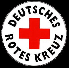 DRK Ortsverein Ochtendung e.V